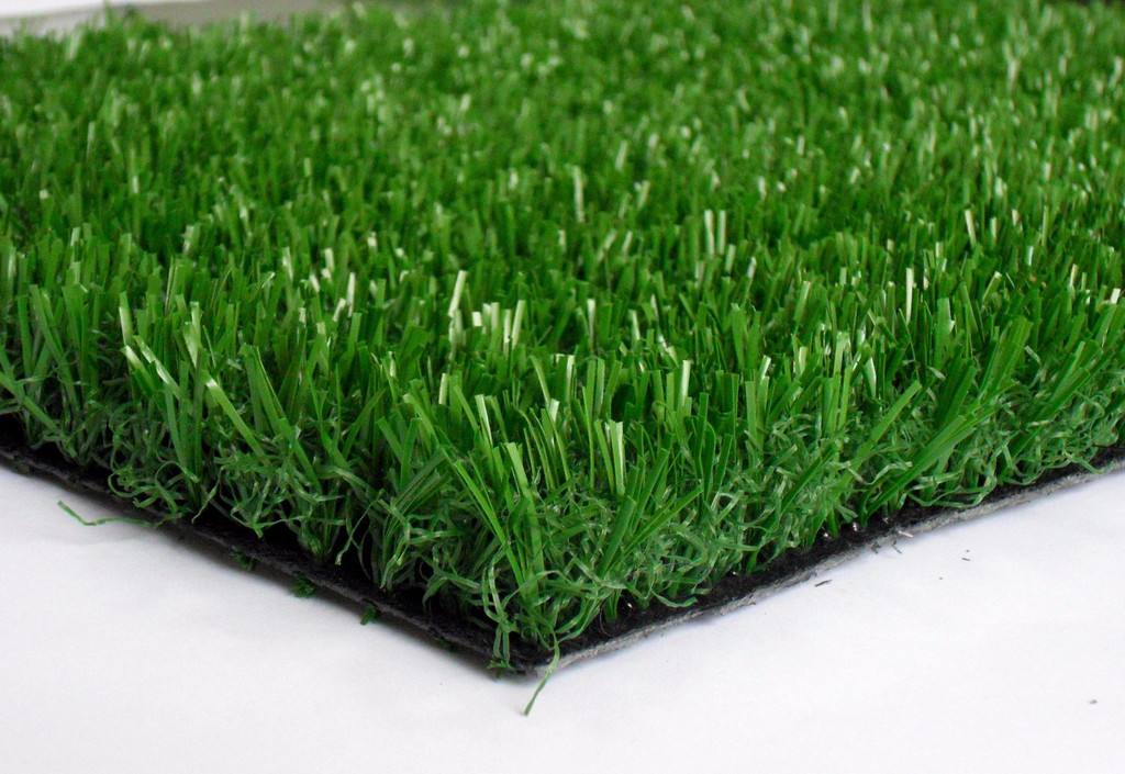 克拉玛依装饰绿化人工草坪