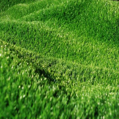昌吉休闲人造草坪