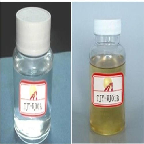 水性环氧界面剂