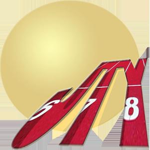 西甲篮球总决赛金太阳体育