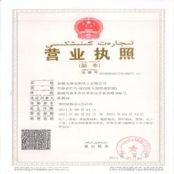 лицензия на право